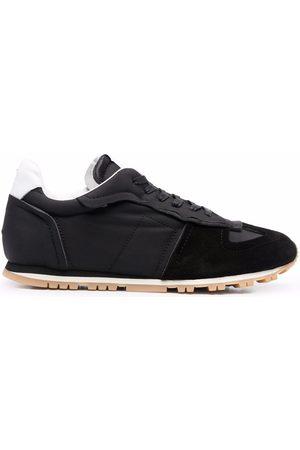 Maison Margiela Men Sneakers - Replica low-top sneakers
