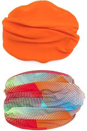 AMIR SLAMA 2-pack headbands