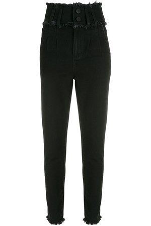 Andrea Bogosian Variety jeans