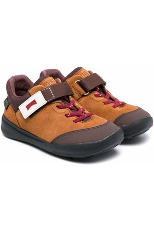 Camper Kids Boys Sneakers - Peu Pista sneakers