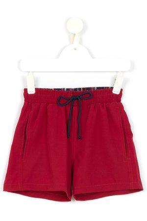 Lygia & Nanny Mike swim shorts