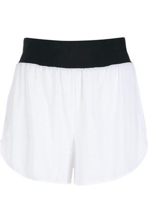 Lygia & Nanny Olympia Jog shorts