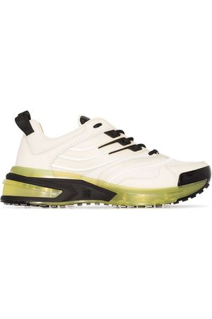Givenchy GIV 1 Runner sneakers