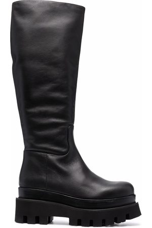 Paloma Barceló Alessia knee-high boots