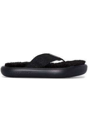 Stella McCartney Air Slide sandals