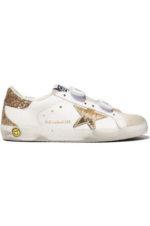 Golden Goose Old Skool sneakers