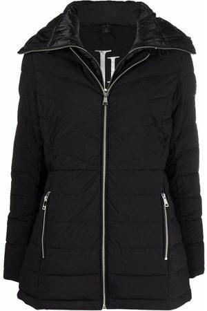 LAUREN RALPH LAUREN Women Hoodies - Zip-up down jacket