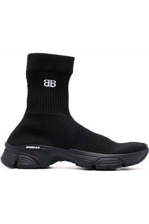 Balenciaga Speed 3.0 sneakers