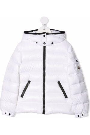 Moncler Bady padded jacket