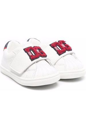 Dolce & Gabbana Kids DN0161AV5948V645