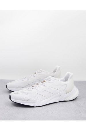 adidas Adidas Training X9000L2 trainers in all