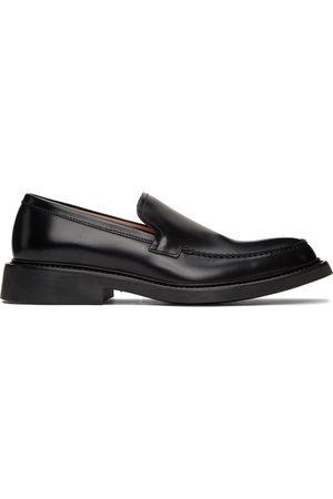 Men Loafers - Bottega Veneta Level Loafers