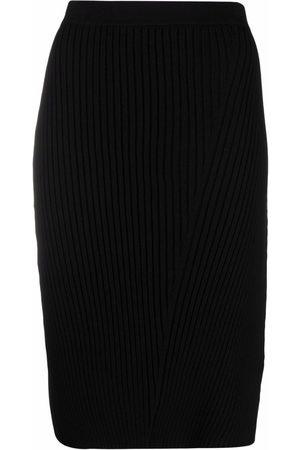 Filippa K Women Pencil Skirts - Olivia midi pencil skirt