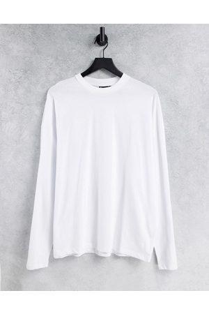 ASOS Men Long Sleeve - Long sleeved t-shirt