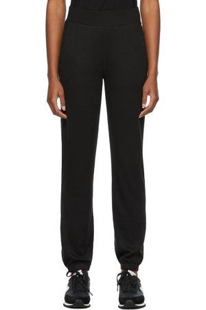 Women Loungewear - Rag & bone Knit Jersey Lounge Pants
