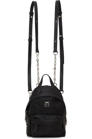 Givenchy Mini 4G Backpack