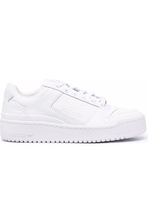 adidas Forum Bold sneakers