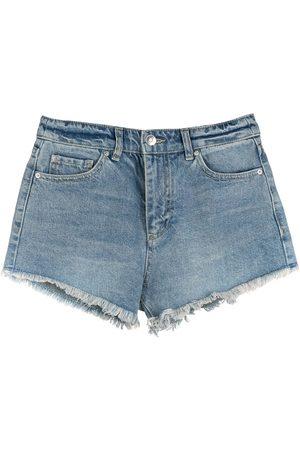 Armani Women Shorts - 8NYJ59Y2AAZ 1500