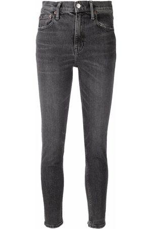 Polo Ralph Lauren Women Skinny Pants - Lacie skinnry trousers