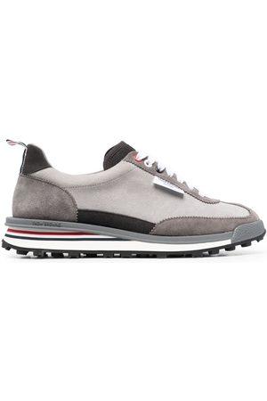 Thom Browne Tech runner sneakers