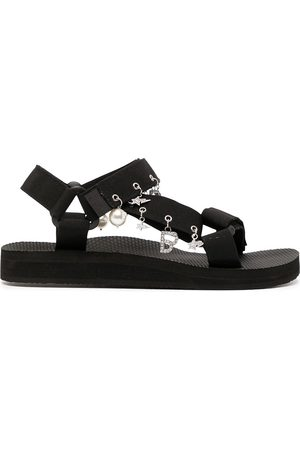 BAPY Women Sandals - X Arizona Love Trekky sandals