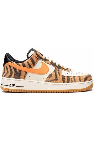Nike Men Sneakers - Air Force 1 '07 PRM sneakers