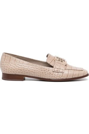Tory Burch Women Loafers - Georgia loafers