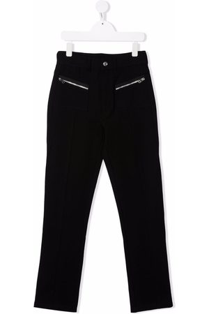 Diesel Girls Skinny Pants - TEEN slim-fit trousers