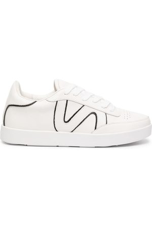 SENSO Ariel I low-top sneakers
