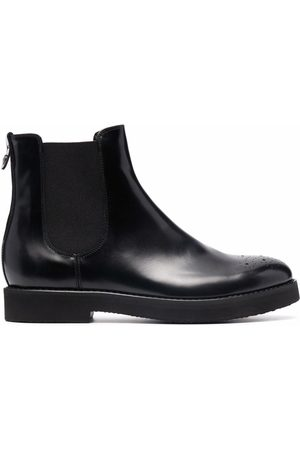 AGL ATTILIO GIUSTI LEOMBRUNI Sephora ankle boots