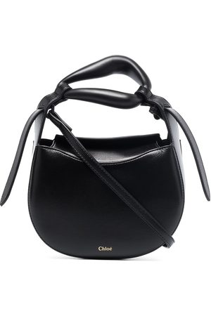 Chloé Women Clutches - CHLE KISS TOP HNDL BAG