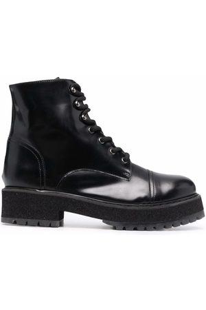 AGL ATTILIO GIUSTI LEOMBRUNI Simonetta ankle boots