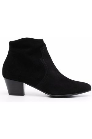 Scarosso Women Ankle Boots - Lucilla ankle boots