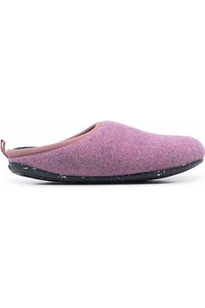 Camper Women Slippers - Wabi slip-on slippers