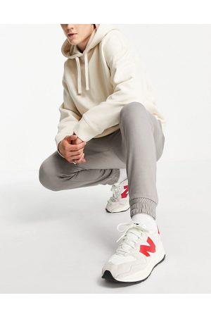 New Look Men Loungewear - Jogger in light