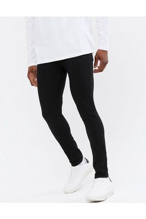 New Look Men Skinny - Skinny jeans in