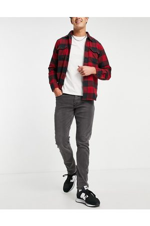 Only & Sons Men Slim - Slim fit jeans in