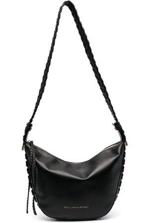 Stella McCartney Women Shoulder Bags - Medium Hobo shoulder bag