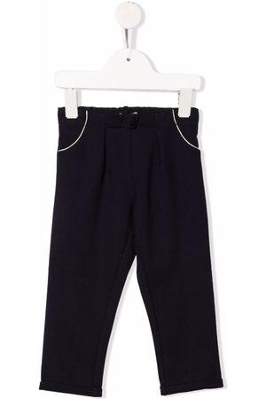 Chloé Baby straight-leg trousers