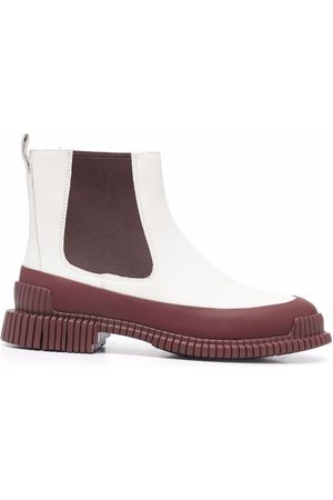 Camper Women Ankle Boots - Pix ankle boots