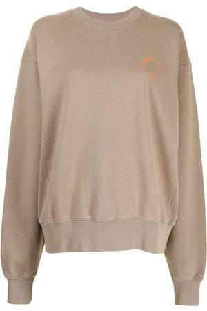7 DAYS ACTIVE Monday sweatshirt