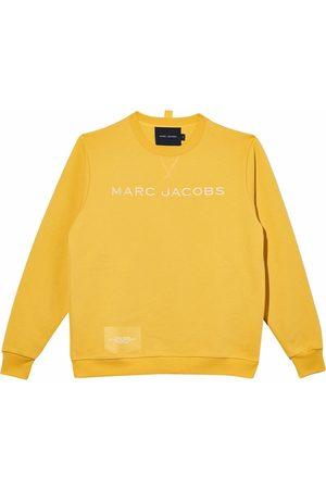 Marc Jacobs Women Jumpers - The Sweatshirt cotton sweater