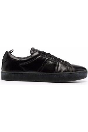 Officine creative Men Sneakers - Low-top sneakers