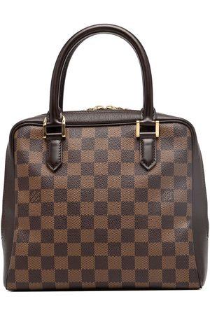 LOUIS VUITTON 2001 pre-owned Brera handbag