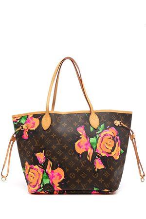 LOUIS VUITTON Women Handbags - 2008 pre-owned Neverfull tote bag