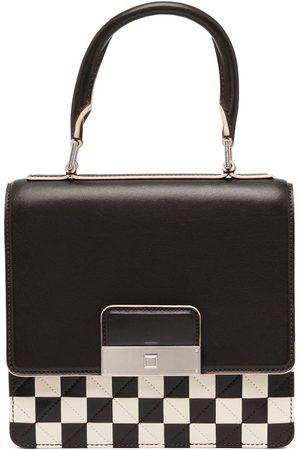 LOUIS VUITTON Women Handbags - 2013 pre-owned Enveloppe PM handbag