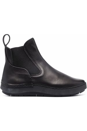TRIPPEN Women Ankle Boots - Chelsea ankle boots