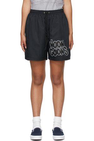 Noon Goons Gonzo Shorts