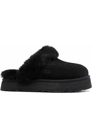UGG Ciabatta slippers