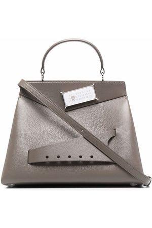Maison Margiela Snatched top-handle bag